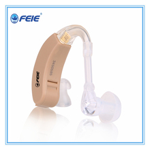 Hearing Aid Programming,China Hearing aids Pro M ,Digital Hearing Aid BTE