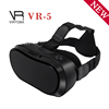 2017 New Product VR Glasses All