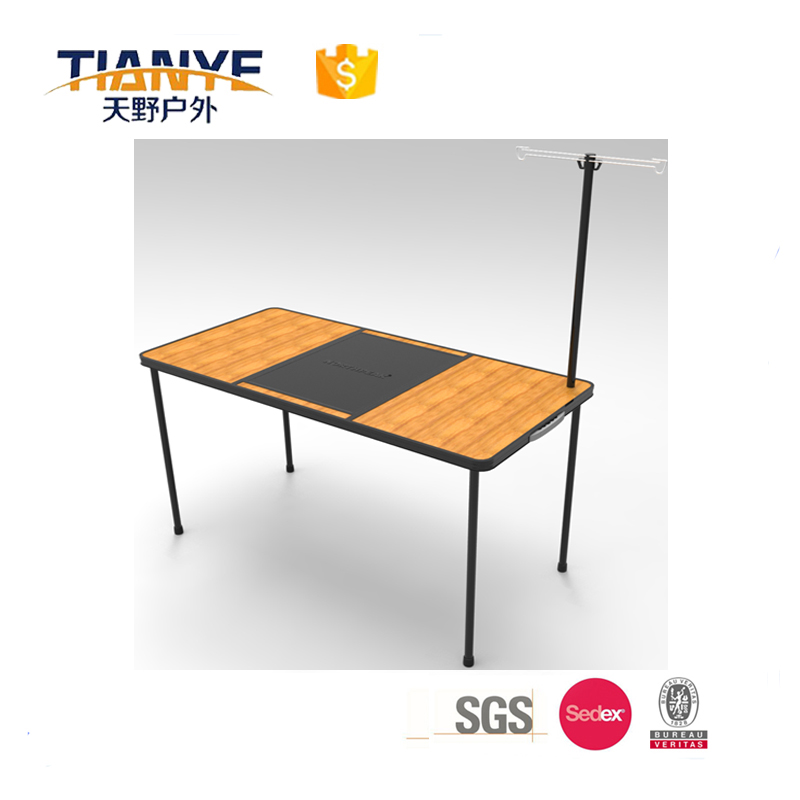 Tianye outdoor furniture poipe thickening compared price chair and table rentals