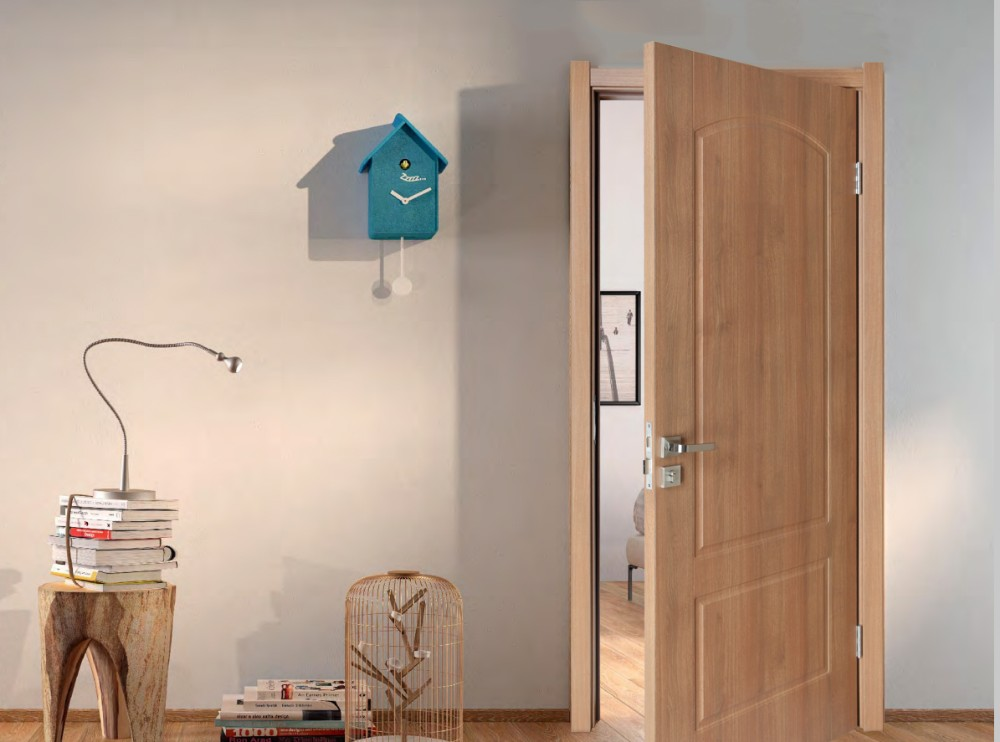 menards interior doors on sale buy menards interior doors on sale menards interior doors on. Black Bedroom Furniture Sets. Home Design Ideas