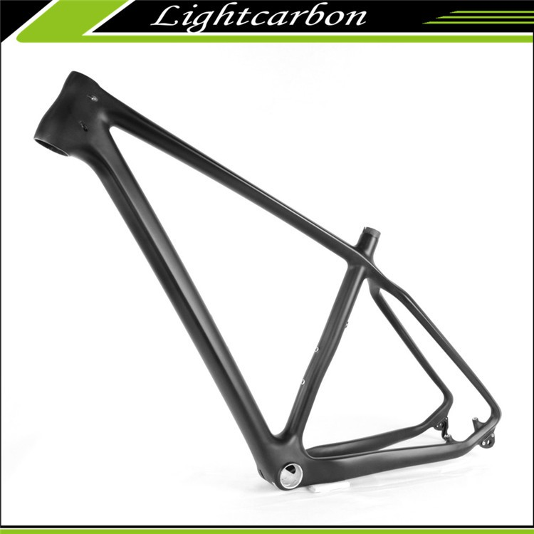 29er mtb carbon frame cheap mountain bike frame carbon 29 (20).jpg