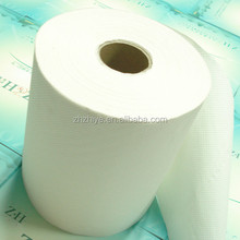 Paper Towel Roll Center Feed Roll Paper Towel 12rolls/carton