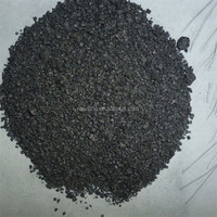Low sulphur graphitized petroleum coke / gpc powder