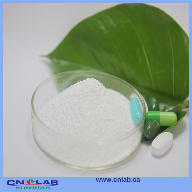 Factory supply creatine phosphate sodium