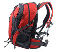 New design hiking travel backpack High Quality sport backpack Camping backpack High Quality Canvas bag backpack nylon bag backpa