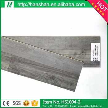 PVC Floor Covering Indoor Marble Vinyl sheet Plastic Flooring