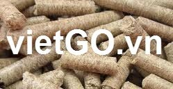 biomass fuel wood pellets cheap price