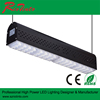 High Efficiency cUL UL and DLC listed Linear High Bay IP67 outside lights 150W Flood Led Light Manufacturer