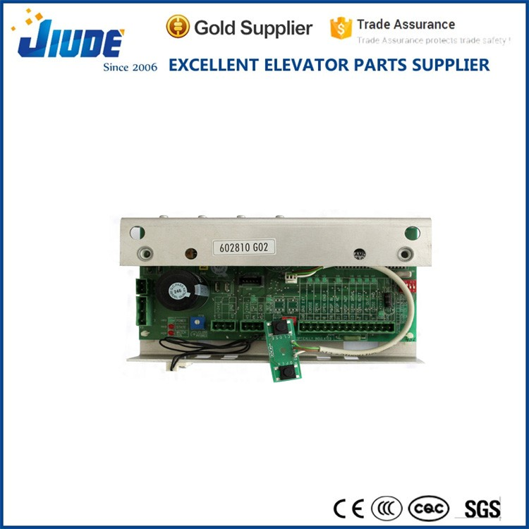 Kone lift parts door motor elevator PCB board