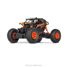 Factory Direct Hot Sale 1:18 Electric RC Off-Road Radio Control Mini 18428-B WLToys RC Car