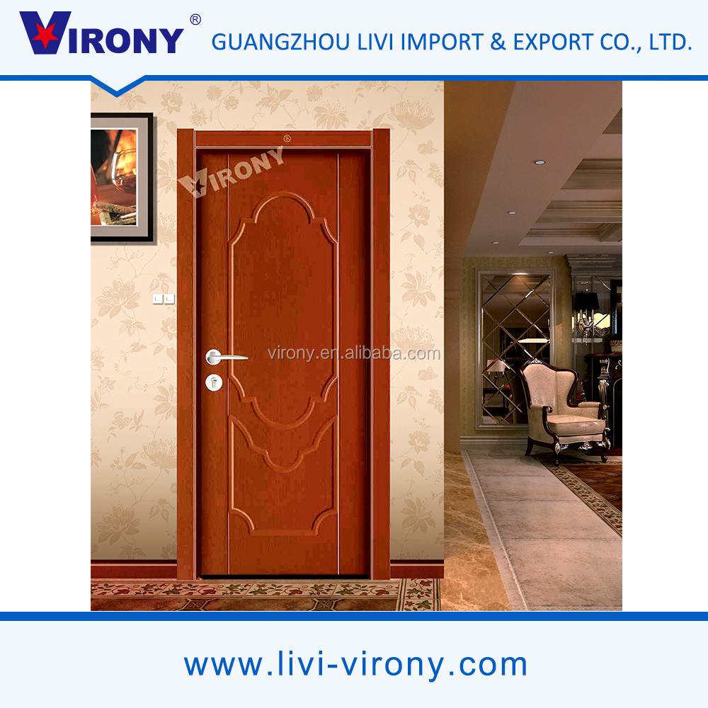 Safety Latest Cheap Wooden Single Main Door Design   Buy Wooden Main Door Wooden  Door Safety Wooden Door Product on Alibaba com. Safety Latest Cheap Wooden Single Main Door Design   Buy Wooden