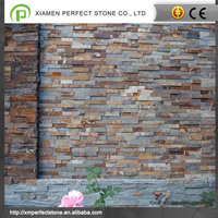 Tile Ledge Stone For Slate Culture Stone