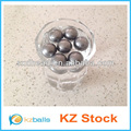 hollow floating aluminium sphere 19mm