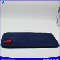 Computer Cooling Pad Cooling Mat Mouse