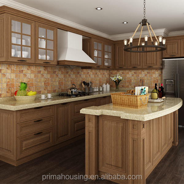 Buy Italian Kitchen Cabinets Online