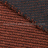 /product-detail/wholesale-latest-style-textile-factories-in-turkey-60499416194.html