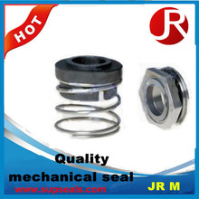 Cartridge Seal Carbon face Mechanical Seals M