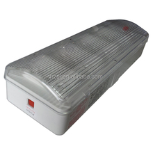 Rechargeable Cool White Led Emergency Kits
