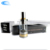 100w Rechargeable battery e cig vapor atomizer vaporizer pen mod cartridge vaporizer