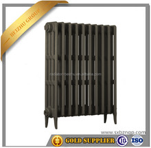 China beizhu Radiator Restoration antique hot water heaters from manufacture