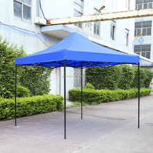 Gazebo Outdoor Marquee Tent Pop Up Folding Canopy Event Market Party