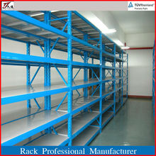 Warehouse Metal <strong>Rack</strong>