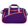 Luggage Duffle Sports Bag/ Large Fashion Duffle Bags For Women
