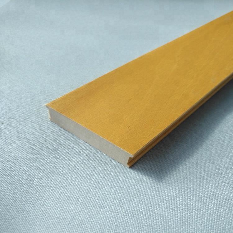 Accessori per persiane in legno all 39 ingrosso acquista for Lucernario motorizzato prezzo