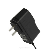 ac power adapter charger 15v 0.5a for philips shaver