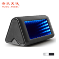 Computer accessories waterproof speaker download mp3 songs christmas