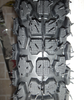 best price with high quality of motorcycle tire 4.10-18 2.50-14 2.50-17 2.75-17 2.75-18 3.00-17 3.25-16 3.50-17 3.50-18