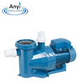 New products for high quality 2HP swimming pool pump circulating pool water pump