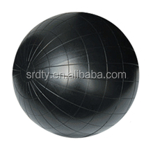 Size 5/4/3 football butyl bladder with 80% butyl content