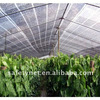 Plastic Agriculture Greenhouse Equipment Farm Equipment