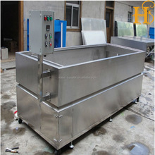 HS Constant Temperature stainless steel Water Transfer Printing Dipping Tank
