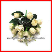 Wholesale good quality simulation table centerpiece flower