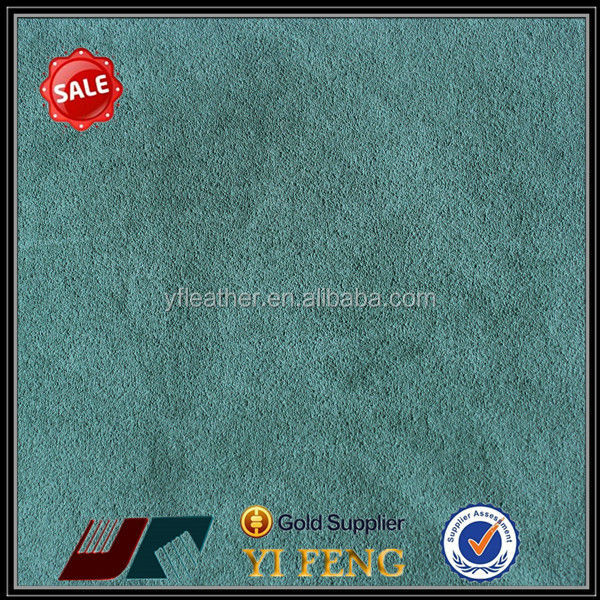 Wildly Used Yangbuk Textiles Leather Products