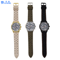 High quality luxury new brand men's watch