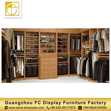 shop shelves design,wall mount shoe display shelf clothes display rack clothing store furniture