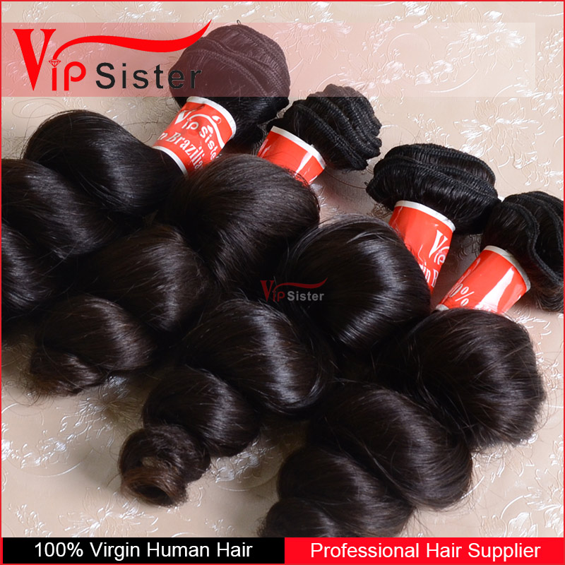 100% High Qualiy Wholesale Virgin Tyamora/Russian Virgin Hair Fertilizer