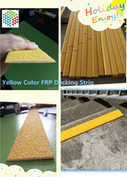 2016 hot sale safety Fiberglass Strip