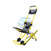 SJ-W4 Hot selling!!Good quality!!patient transport