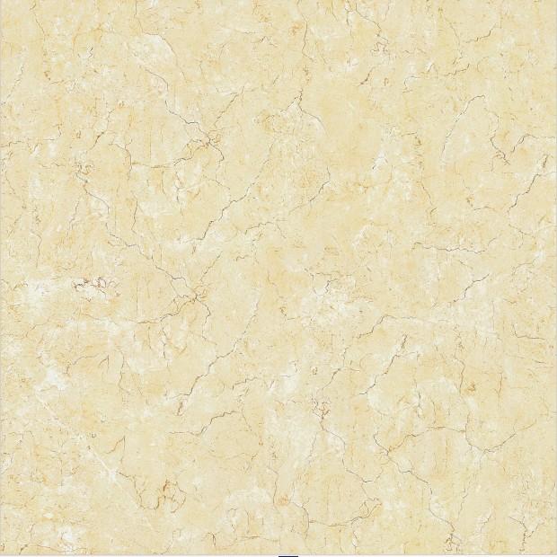 Marble Porcelain Gres Monococcion Floor Tile Buy