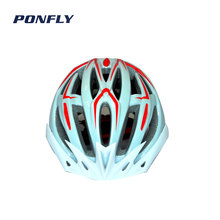New design professional adult bike bicycle helmet cycling helmet with high quality