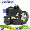 On Sales Central Door Lock Actuator