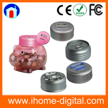 basketball piggy bank 2016 new design cheap pig piggy bank piggy box