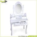 dressing table of gifts for wife/daGoodlifeughter wholesale made in China