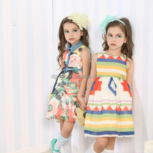 stylish kids summer clothes usa children dress girls dresses fabrics patterns crochet