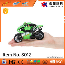 R/C Motorcycle,rc toy