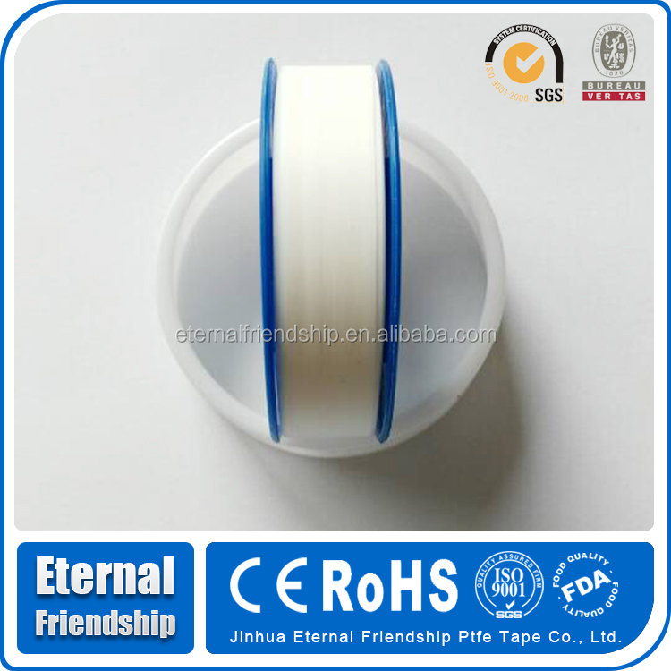 dust seal hydarulic dust wiper seal wiper seal factory direct sales price concessions